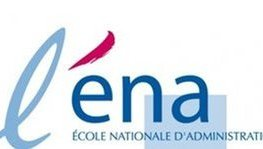 ENA France – programmes internationaux courts – PIC - (Ex-CISAP)